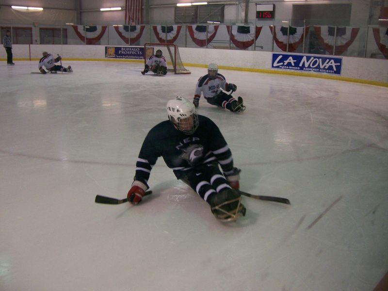 Buffalo Sports 013