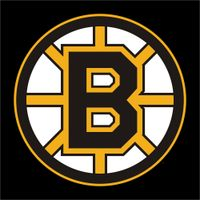 BostonBblack