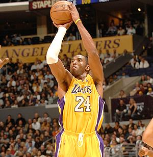 Kobe_jumper