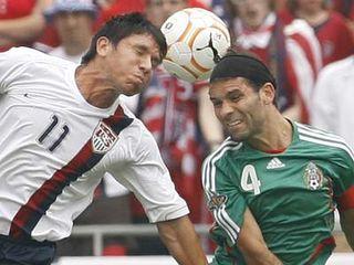 Mexico_usa_soccer_1
