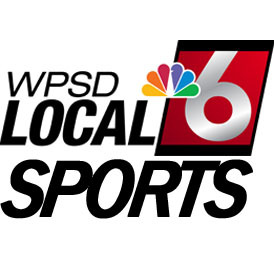 Local6Sports