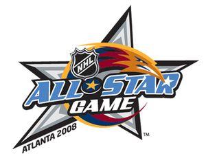 ATL AllStar