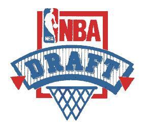 Draft-logo1